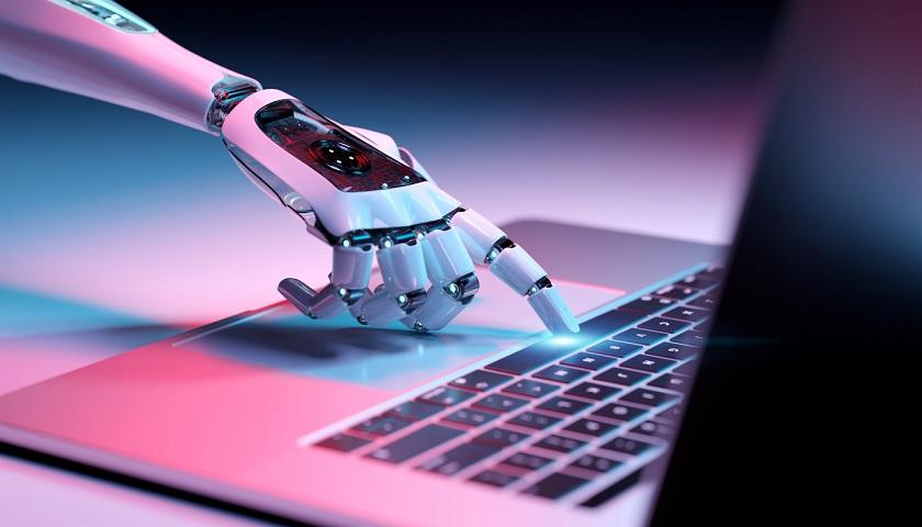"""凤凰城平台科创板上市即巅峰,一个月股价就""""腰斩"""",AI概念股海天瑞声怎么了?"""