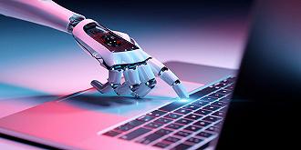 """科创板上市即巅峰,一个月股价就""""腰斩"""",AI概念股海天瑞声怎么了?"""