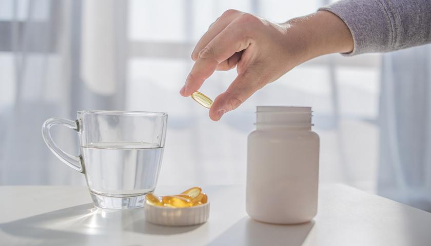 凤凰城平台财说   胰岛素集采将至,通化东宝会受多大影响?