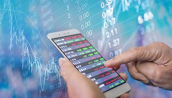 在资产配置中,为什么私募股权是高净值人士的标配?