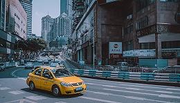 滴滴之外,网约车市场是否还有机会?