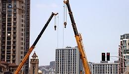 8月财政支出偏向基建,楼市降温影响房澳门金沙取现相关税收