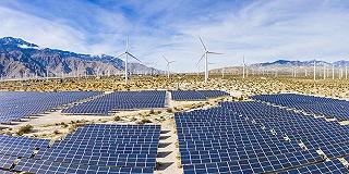 涨停潮再起,低估值的风电未来能否赶上光伏?