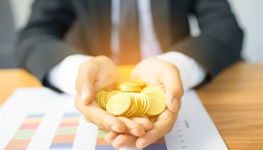 摩登5网页版陕国投4.61亿拟转让陕西金资股权,这些信托公司也参股了AMC机构