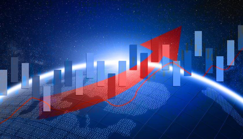摩登5网页版最大规模权益类银行理财诞生!贝莱德建信理财长期看好中国股市
