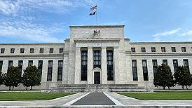 美联储高官交易数百万美元股票,鲍威尔下令道德准则审查