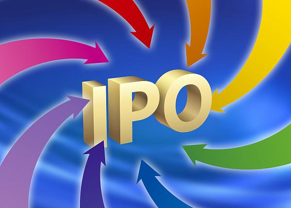 欧亿OE代理新一轮增资公开挂牌!云南富滇银行拟募资68亿元,为冲刺IPO打牢基础