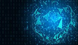 流量围墙信息孤岛都被打破,互联互通才是中国互联网发展最佳姿势