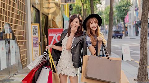 上海金秋购物旅游季启动,200余项特色活动覆盖16个区