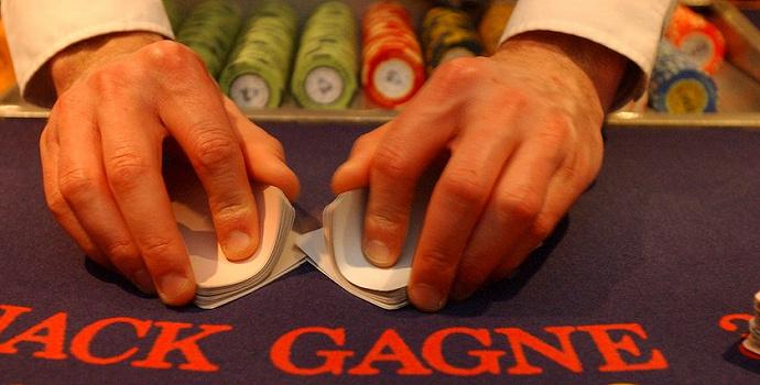 柬埔寨正式实行新博彩法,大部分赌场或将关门