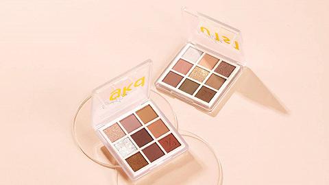 现在东南亚女孩最想买到的化妆品来自一个中国品牌