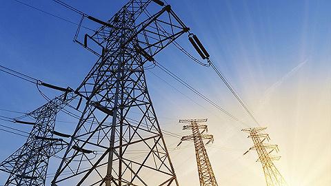 """因""""能耗双控""""限电停产?这些上市公司作出回应"""