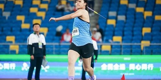 奥运冠军刘诗颖又夺金,山东队位居全运奖牌榜榜首