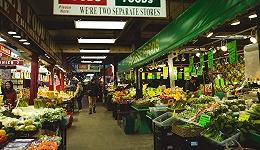 卖货,社群猛于社区