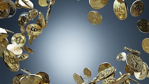 """全球监管浪潮之下,新加坡正成为亚洲加密货币的""""新大陆"""""""