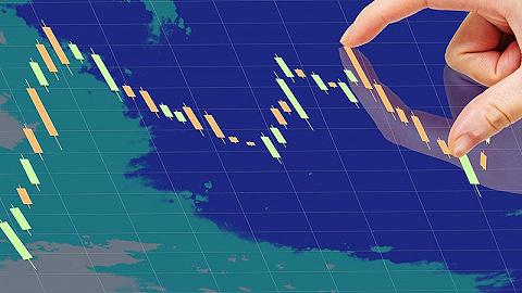 小心巨化股份的伪增长