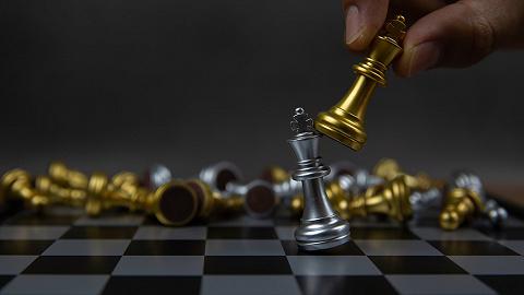 音数协发布《网络游戏防沉迷自律公约》,腾讯、网易等213家游戏公司响应