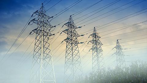中国电气装备集团正式挂牌成立