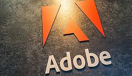 市值3000亿美元,Adobe究竟有没有被高估?