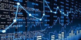 德勤:A股IPO制造业占比显著增加,TMT在下降