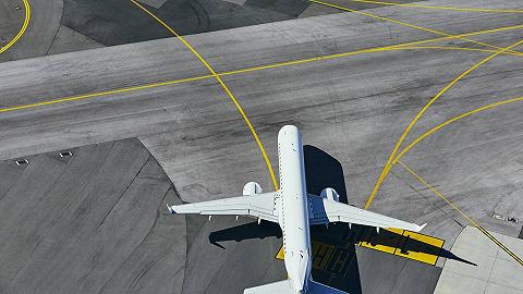 蜀道集团剥离旗下航空资产,11亿多债权无偿划转给四川机场