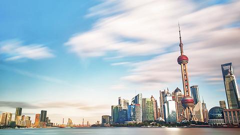 上海市人大审议2020年度国资管理报告