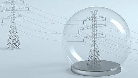 一向电力富余的东北三省,为何突遭大规模停电?