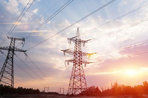 近20年来罕见大限电,煤电联动何时破局?
