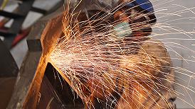 企业成本居高不下,8月工业利润同比增速创11个月新低