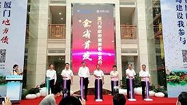 王一鸣:经济回归常态面临挑战,加大财政支持力度稳增长