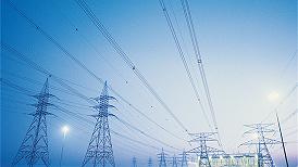 福建启动阶段性有序用电,官方:不是拉闸停电