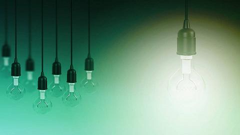 成本上涨生意难做,灯饰市场利润越来越薄?