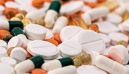 """默沙东豪掷700亿,困扰3亿人的""""不治之症"""",终于有药企看到了?"""