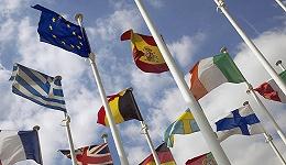 后默克尔时代,欧盟将走向何方?