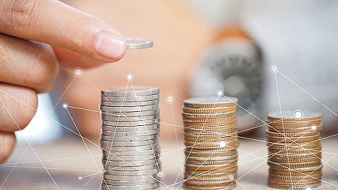 央行节前大手笔净投放资金,四季度货币政策会更宽松吗?