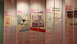 """展览""""西班牙的中国梦,1845-1945""""在沪开幕,从微观角度呈现在华西班牙人的生活"""