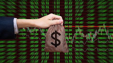 债务违约、大股东部分股权被平仓,新力遇流动资金问题
