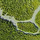 生态环境部:《联合国气候变化框架公约》第26次缔约方会议部长级预备会召开