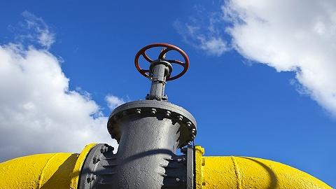 欧洲天然气暴涨至每千立方米1200美元,哪些因素在推波助澜?