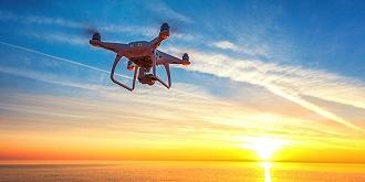 精选层扫描   无人机龙头观典防务今年股价大涨126%,继续推进科创板转板