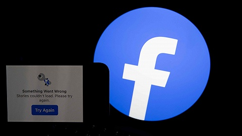 """""""吹哨人""""指控Facebook置利润于安全之上,扎克伯格这样回应"""