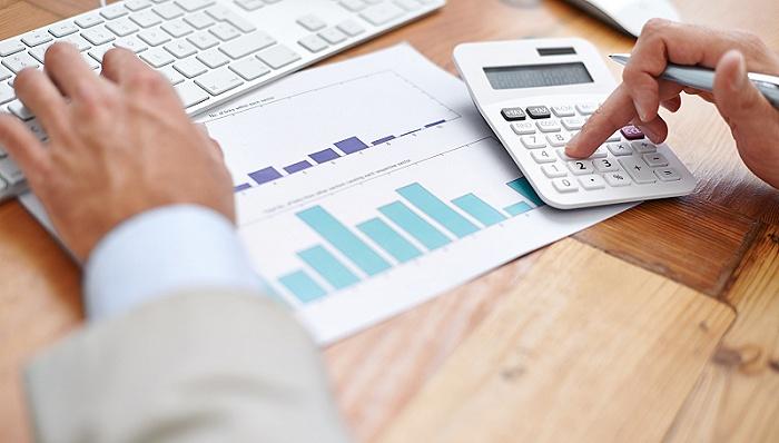 沐鸣2登录注册资管新规过渡期临近,银行理财子公司转型提速