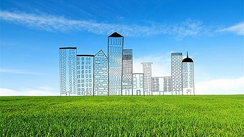 房贷利率依然高企,广州楼市国庆成交少了一半