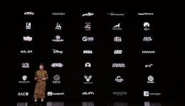 微软的XGP成了,可苹果和谷歌的却为何不见起色