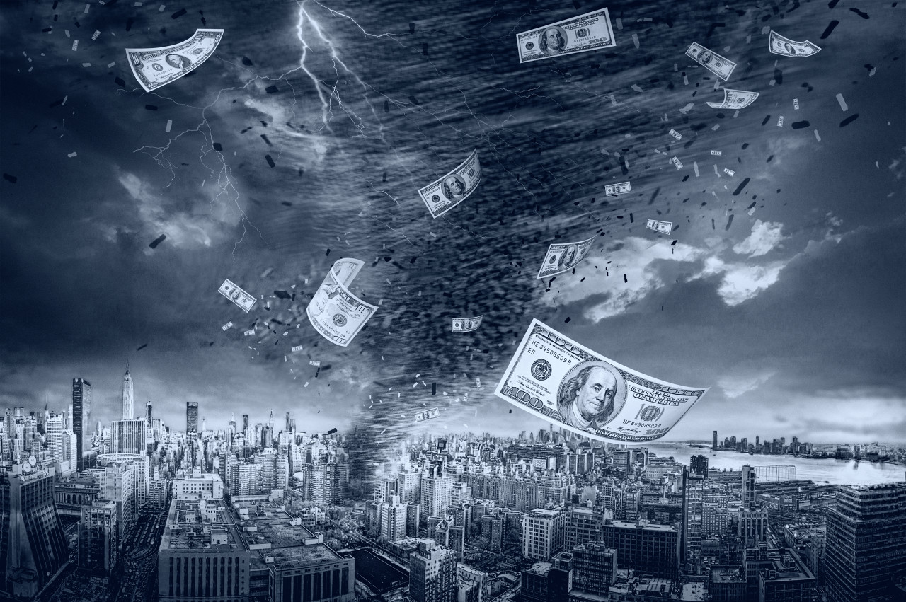 """摩登平台APP九州证券10.98%股权遭二股东中石化清仓,""""首家PE系券商""""为何不香了?"""