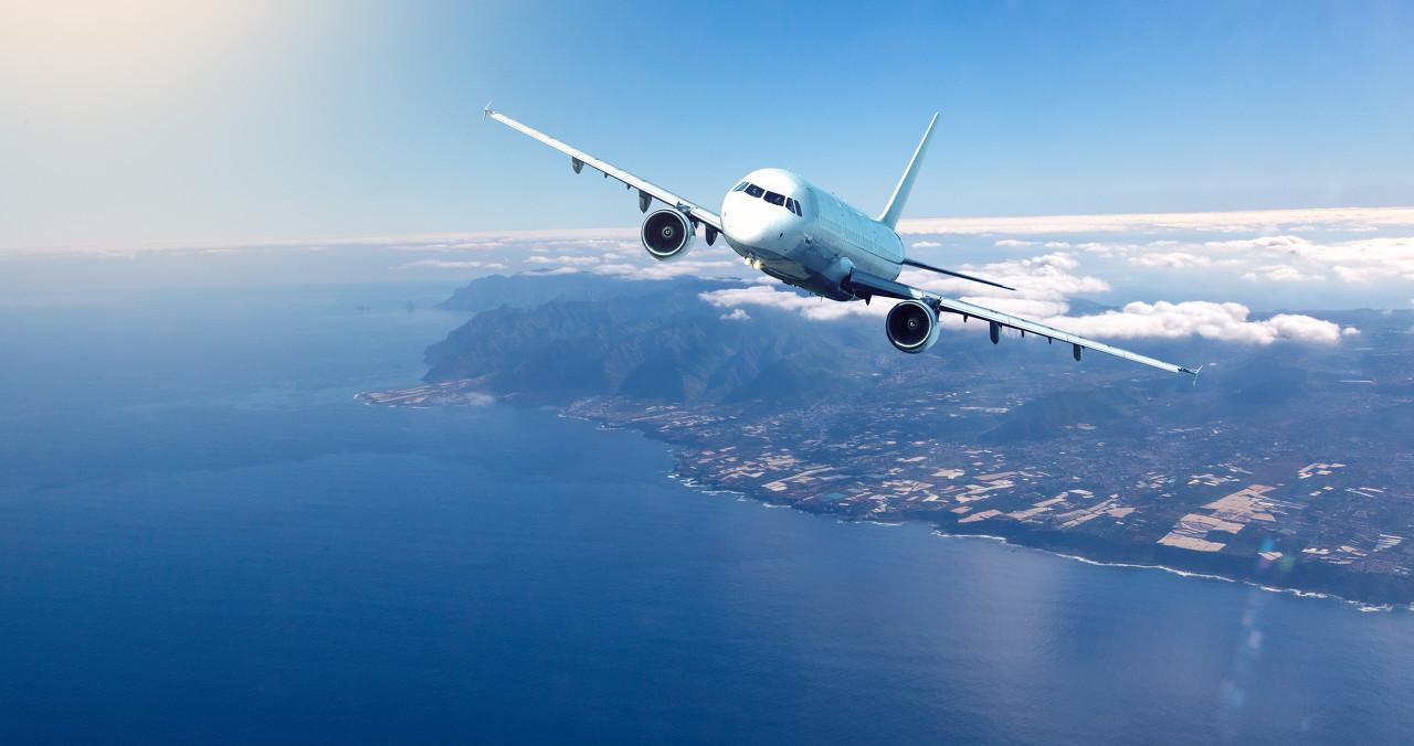 欧亿OE代理金融租赁行业总资产超3.5万亿元,疫情影响下飞机资产规模首次下降