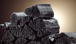动力煤期货价格再创新高,煤炭板块盘中上演过山车