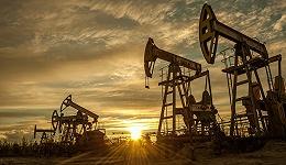 原油剑指100美元/桶,对冲基金疯狂投机买涨