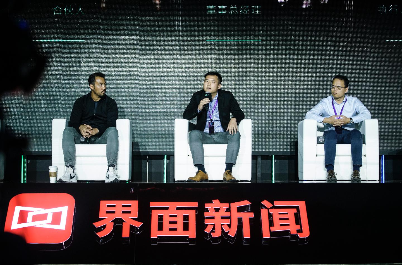 凤凰城平台自动驾驶的路线之争,从业者和投资人这么看 REAL大会