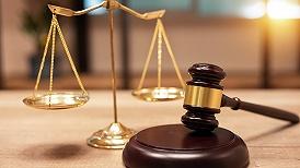 """唐山松汀钢铁公司污染环境案开庭:13人被公诉,运维人员私收""""好处费""""20万参与造假"""